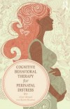 CBT for perinatal distress