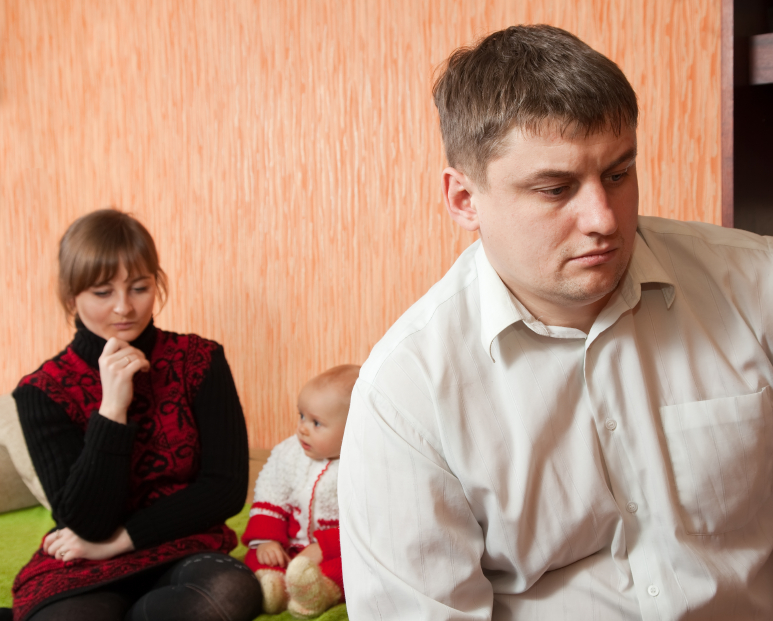 quarrel in the family The war against family why to fight it—how to win it if you don't rigorously engage the fight, you and your family will be among its casualties.