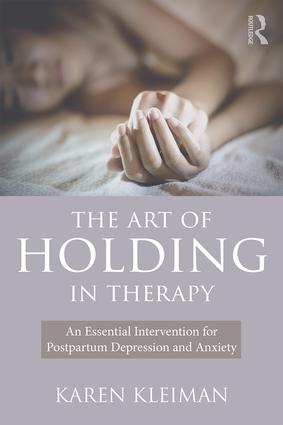the-art-of-holding-in-therapy