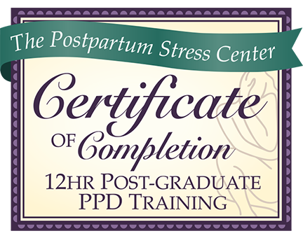 12 hr professional training program information the postpartum 12 hr professional training program information maxwellsz