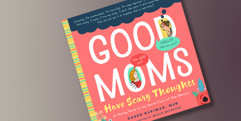 PPSC-GoodMoms-header-mobile-select